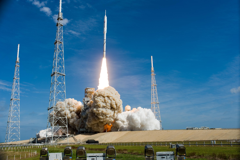 ares v rocket nasa - photo #27
