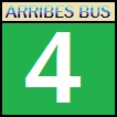 Arribes Bus L4.jpg