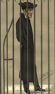 File:Arthur Tooth Vanity Fair 10 February 1877.jpg