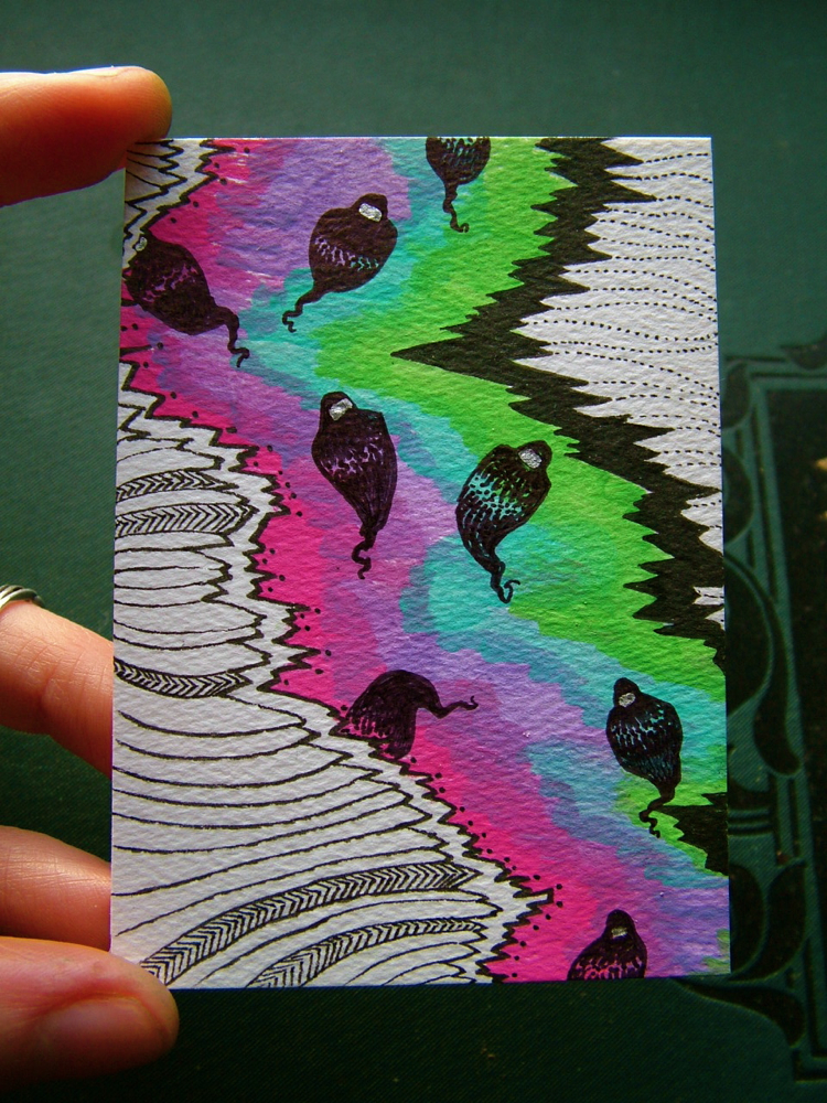 file artist trading card 01 jpg wikimedia commons