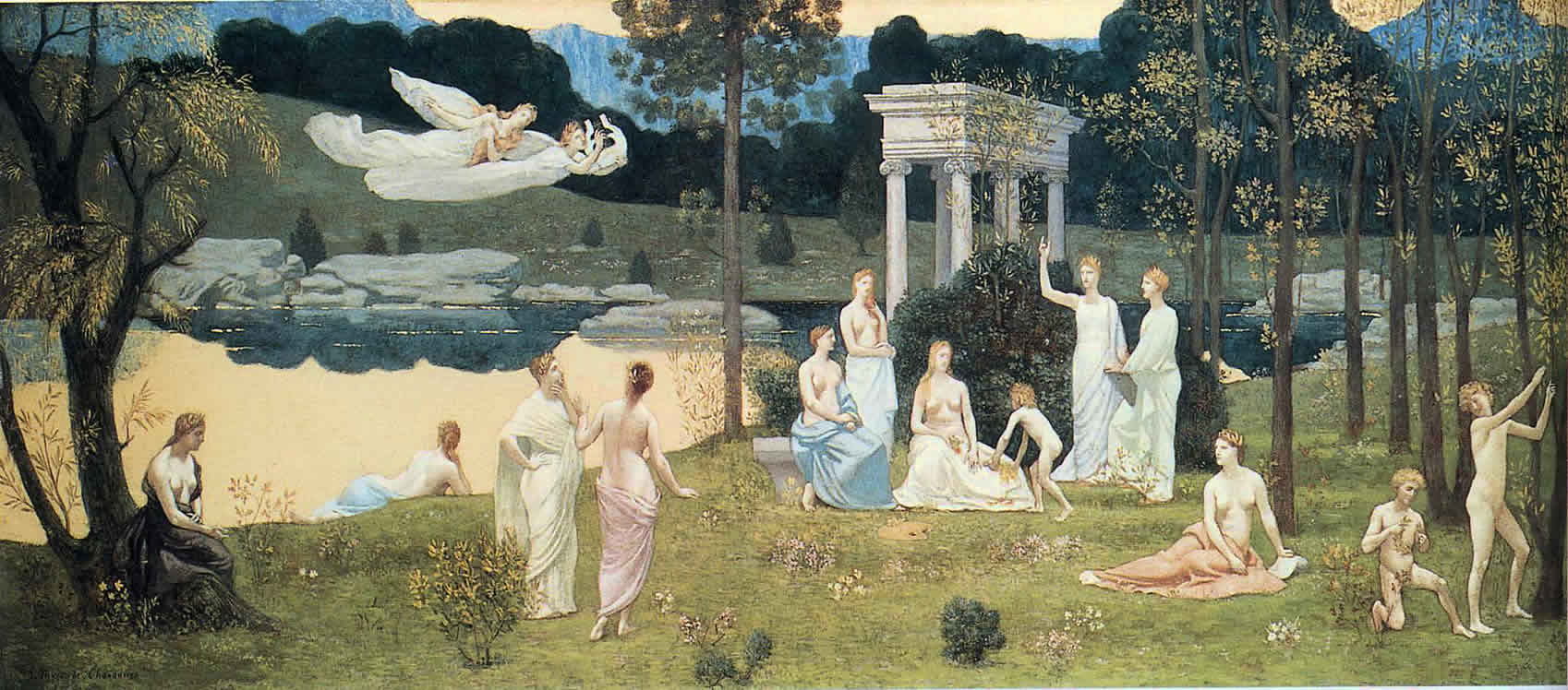 https://upload.wikimedia.org/wikipedia/commons/4/48/Arts_and_the_Muses_by_Pierre_Puvis_de_Chavannes.jpg