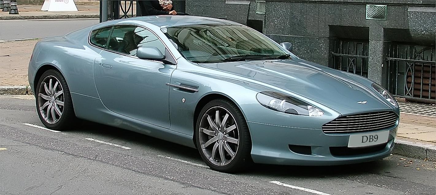 http://upload.wikimedia.org/wikipedia/commons/4/48/Aston_Martin_DB9_-_Birmingham_-_2005-10-14_%282%29.jpg