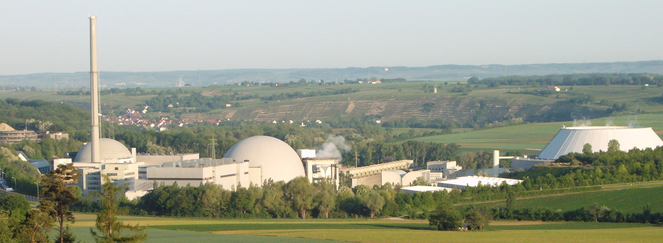 File:Atomkraftwerk GKN Neckarwestheim.JPG