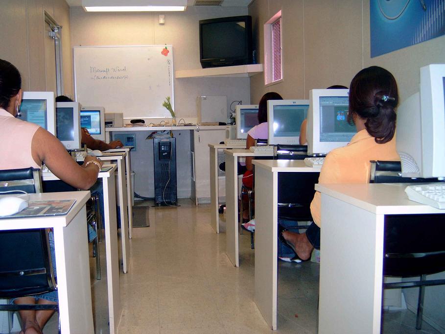 Aulas Virtuales para la Enseñanza (AVE).jpg