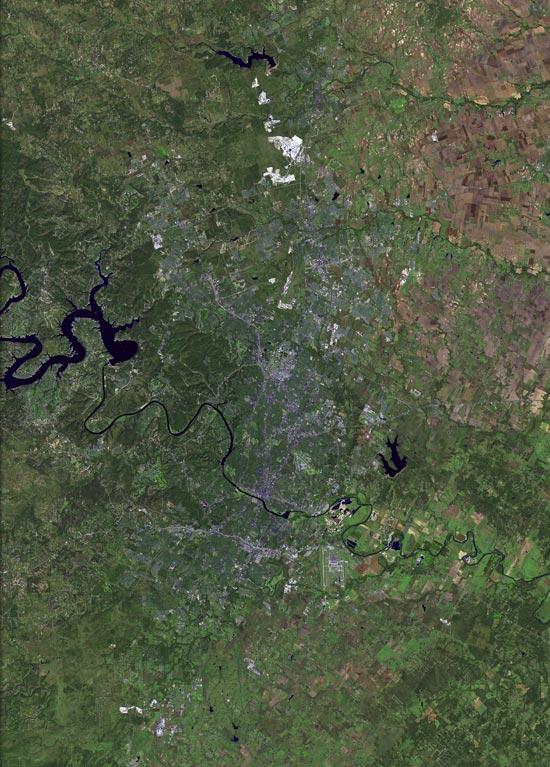 File Austin Tx Satellite Map Jpg Wikimedia Commons