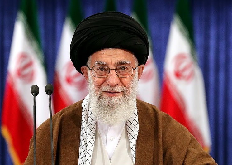File:Ayatollah Ali Khamenei casting his vote for 2017 election 3.jpg