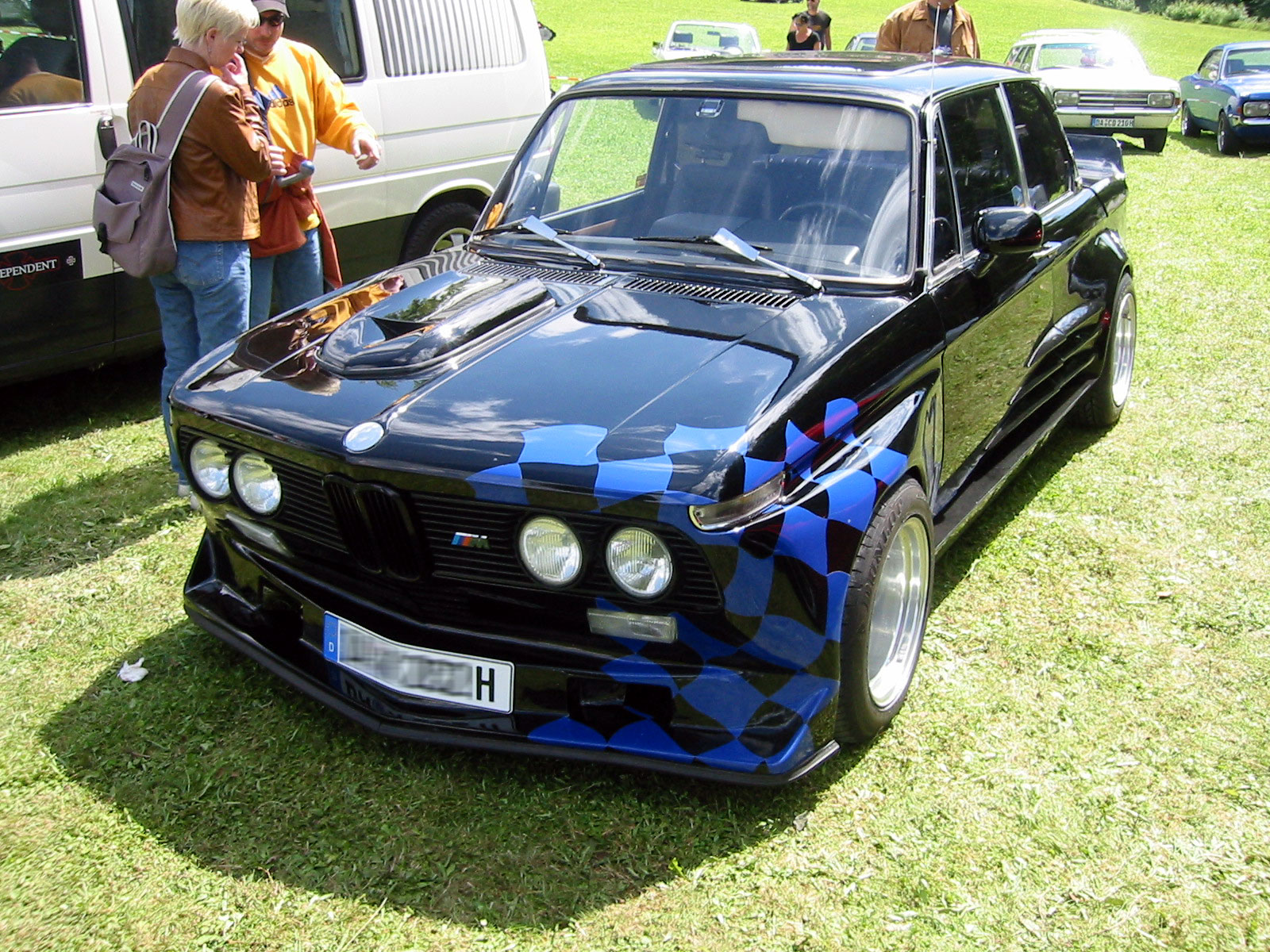 File Bmw 2002 M Jpg Wikimedia Commons