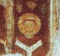 File:B Nikolaus II2 (cropped).jpg
