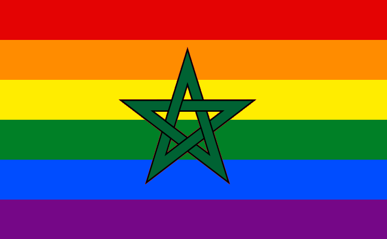 File:Bandera gay Marruecos.PNG