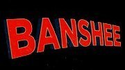 Banshee logo.jpeg