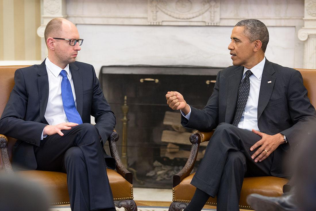 приколы про украину и америку фото игре