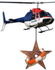Barnstar search rescue.png