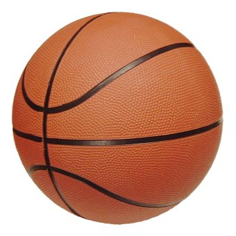 basketball simple english the encyclopedia