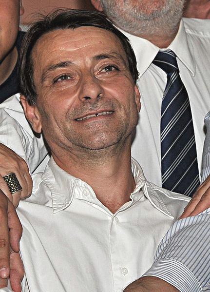 Veja o que saiu no Migalhas sobre Cesare Battisti