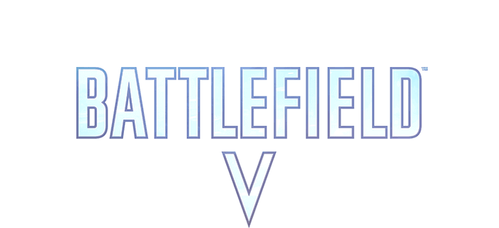 Image result for battlefield V png