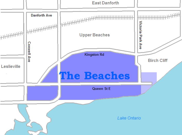 File:Beaches map.png