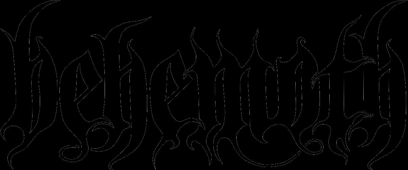 file behemothlogo png wikimedia commons rh commons wikimedia org Behemoth Metal Band Logo Behemoth Double Eagle Band Logo