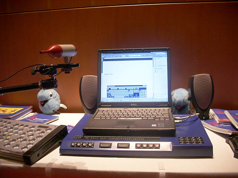 Biene2004-29