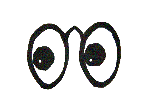 File:Big eyes.png