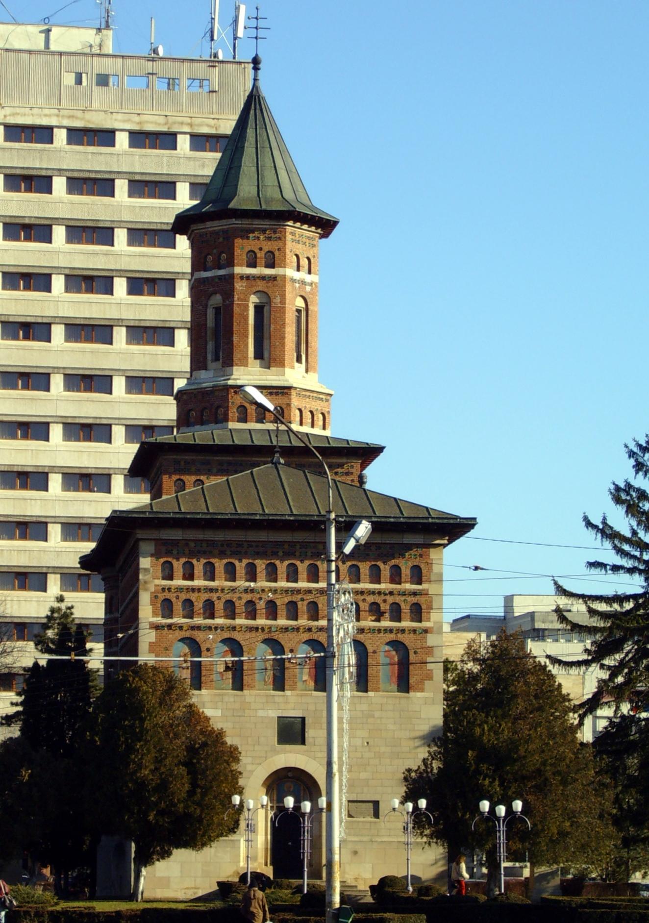 Fişier:Biserica iasi.JPG