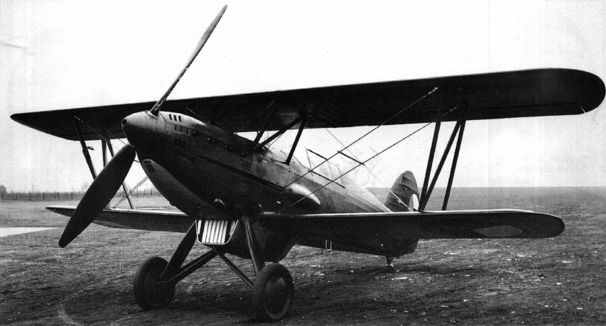 Bk-534.jpg