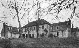 Black Heath Wikipedia