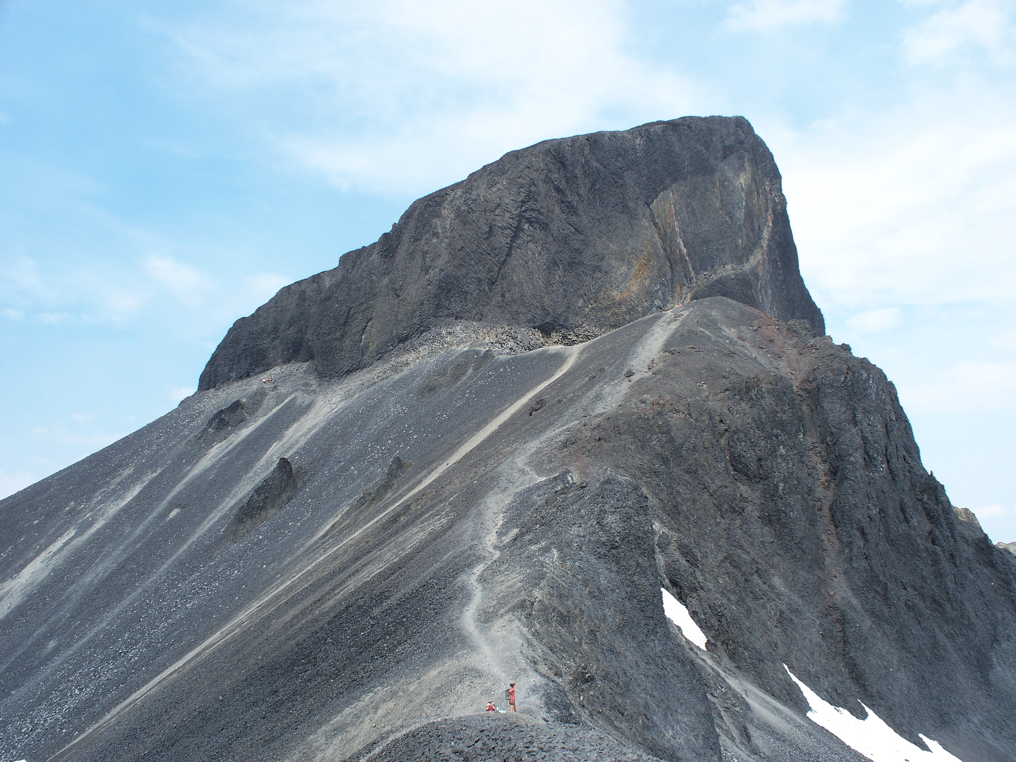 black tusk mountain - photo #29