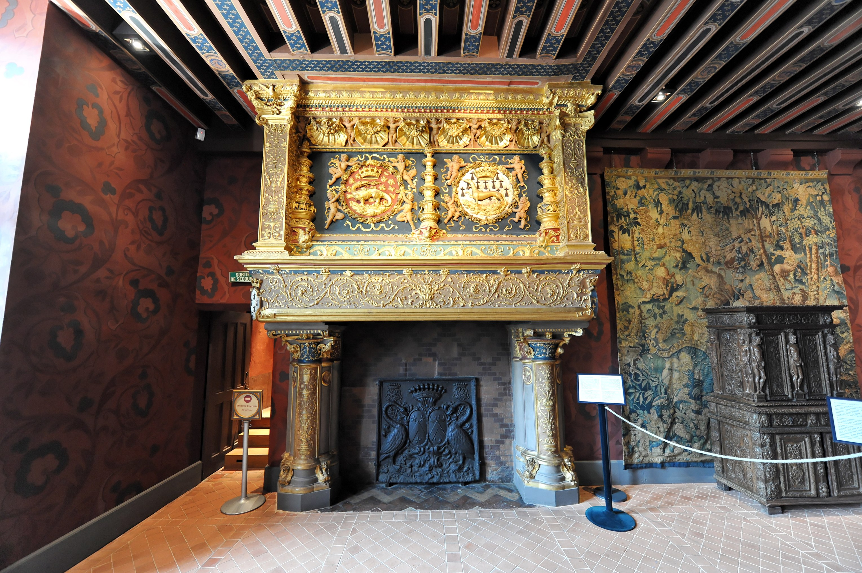 file blois le château 09 jpg wikimedia commons