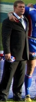 <small>Goulding in 2009</small>