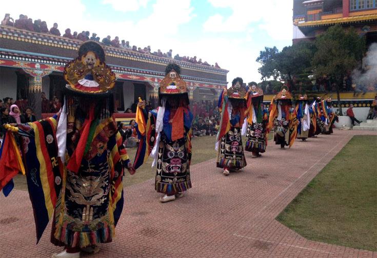 File:Bon Monastery Dholanji,Solan.jpg