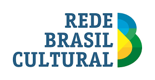 Brazilian Culture Center.png