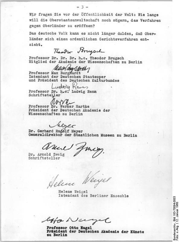 Dateibundesarchiv Bild 183 70094 0003 Berlin Schreiben Einleitung