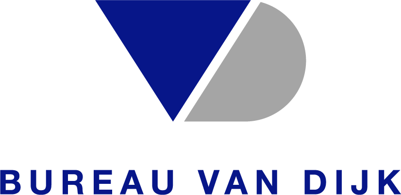 File bureau van dijk logo wikipedia for Bureau transparent
