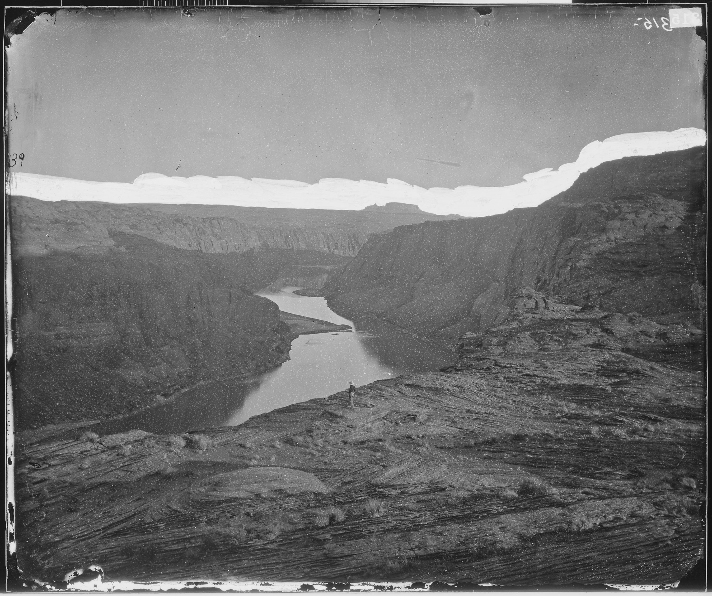 Colorado River Mouth 66