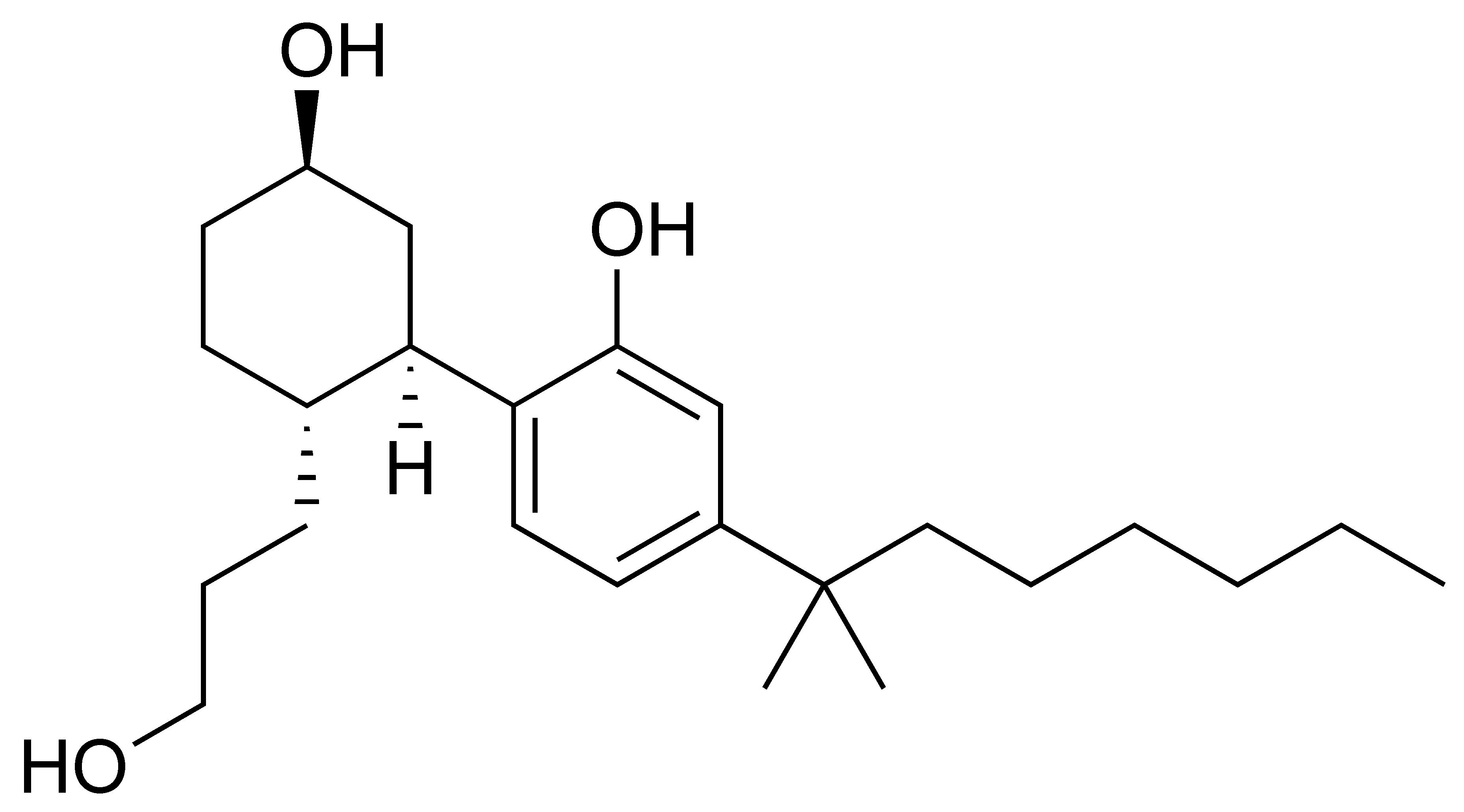 amoxicillin dosage children weight ml