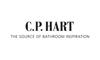 CP Hart.jpg