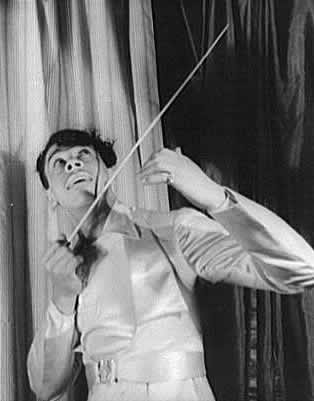 1933 in music - Wikipedia