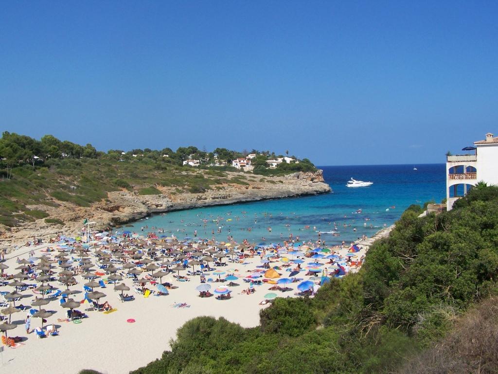 Hotel Auf Mallorca Buchen