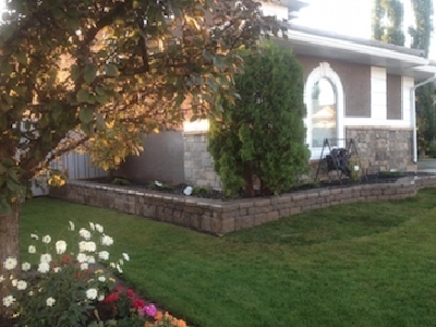 File Calgary Front Yard Landscaping Ideas A Green Future Jpg