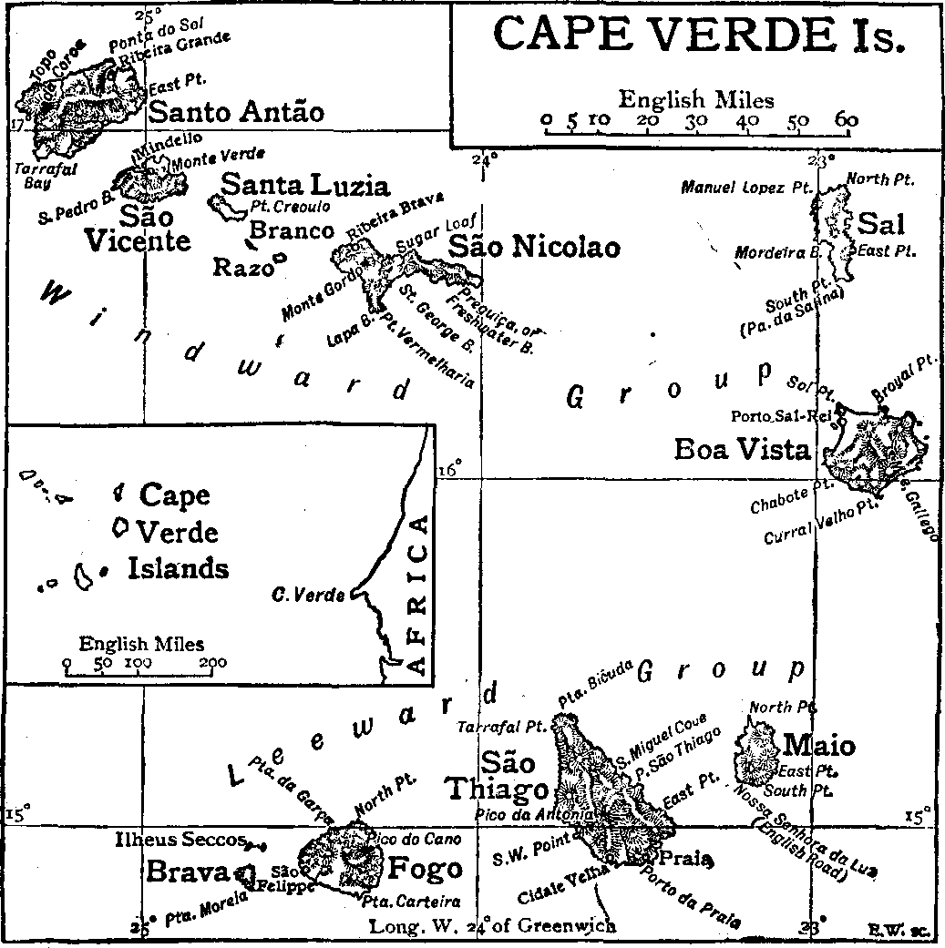 File:Cape Verde Islands map EB1911.png - Wikimedia Commons