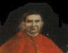 Cardinal Alfonso Castaldo.jpg