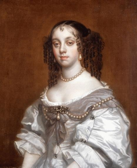 File:Catherine of Braganza, Queen of England.jpg