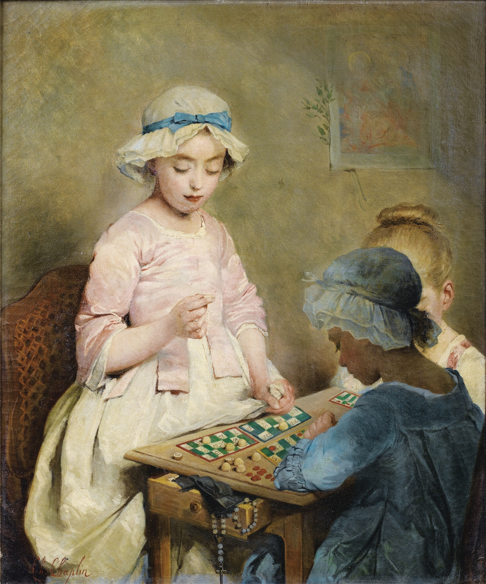 File:Chaplin-The Game of Lotto-1865.jpg