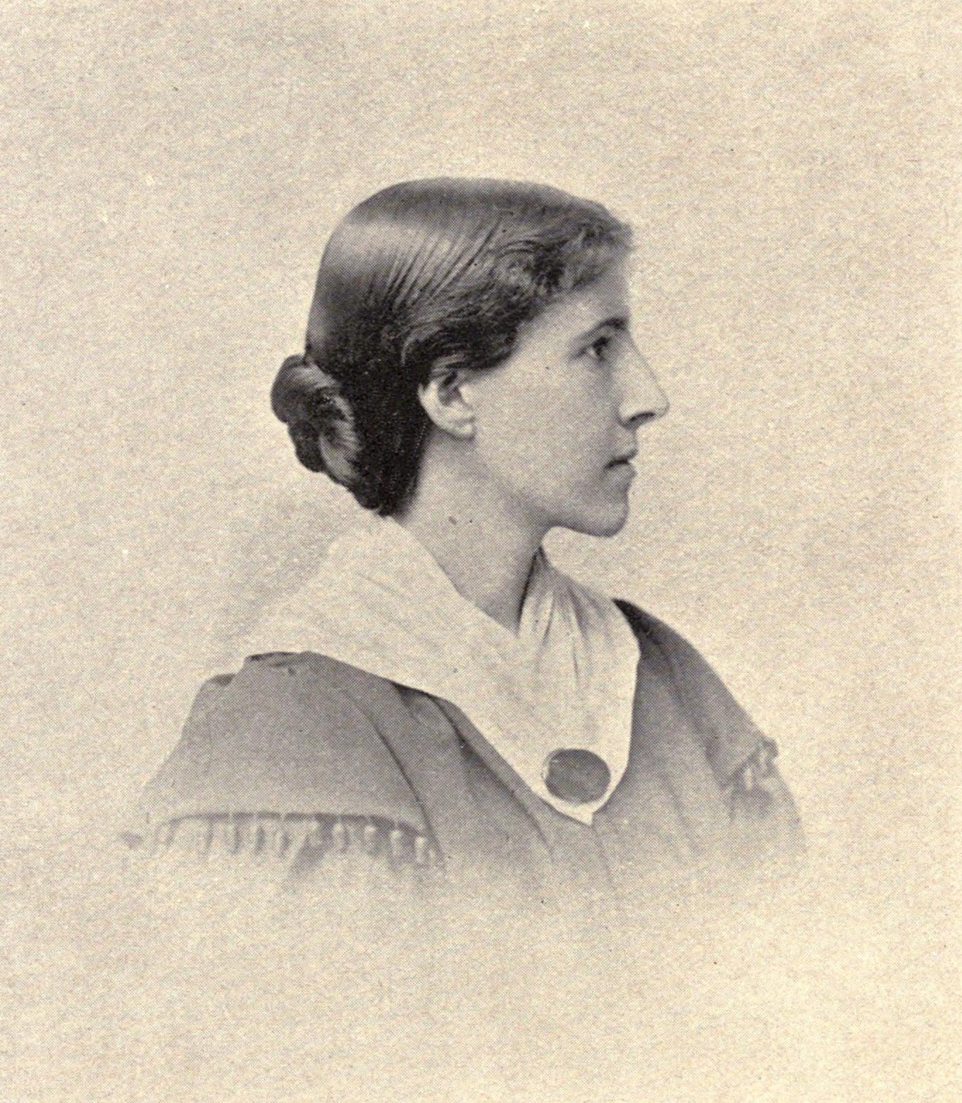 catharine beecher and charlotte perking gilman essay Writer, feminist and social reformer charlotte perkins gilman wrote the short story 'the yellow wall-paper' learn more at biographycom.