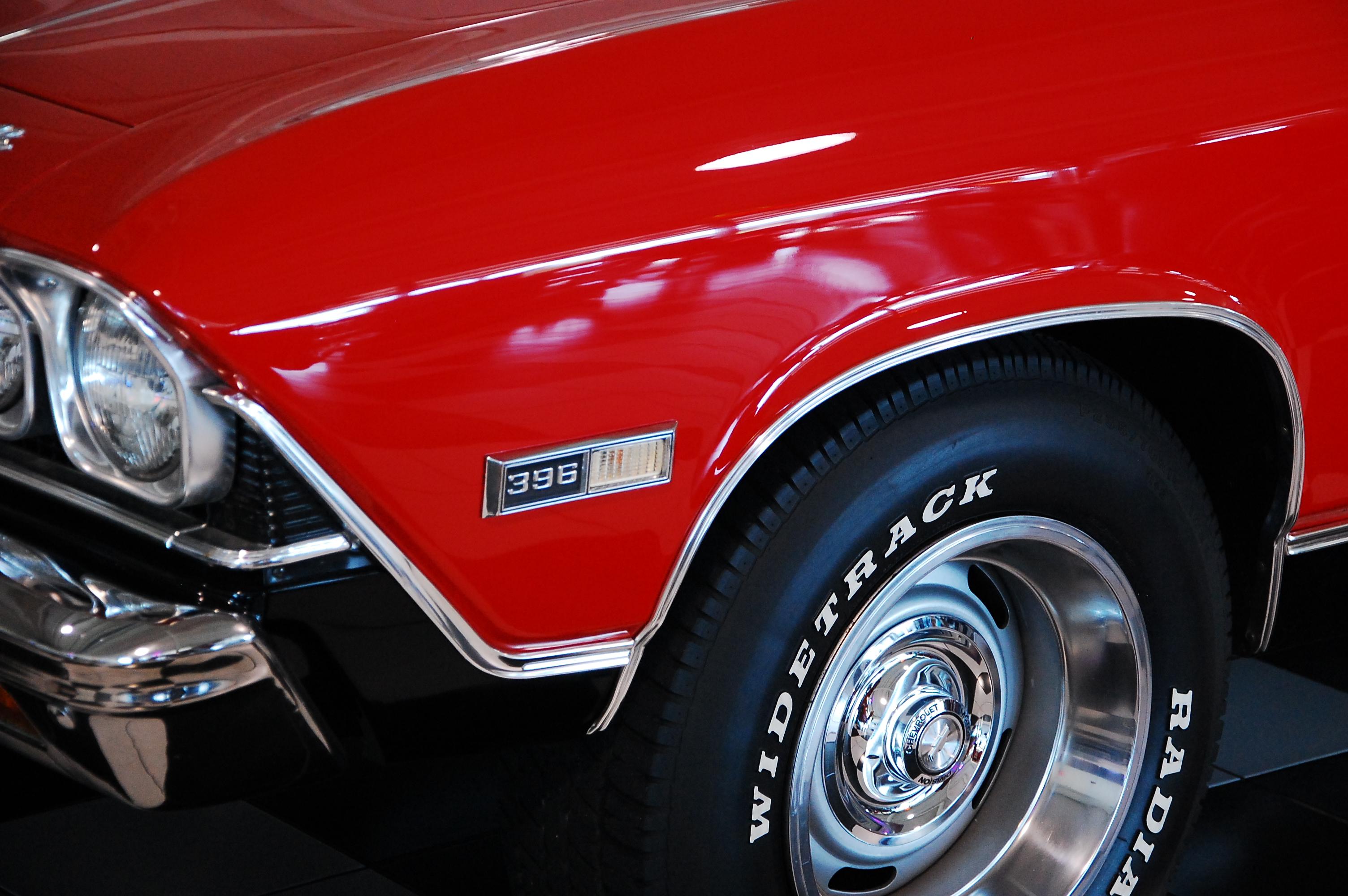 File:Chevelle 396.jpg