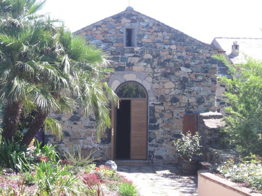 Convento di san giacomo di latronorio wikipedia for Piani di fattoria di lusso