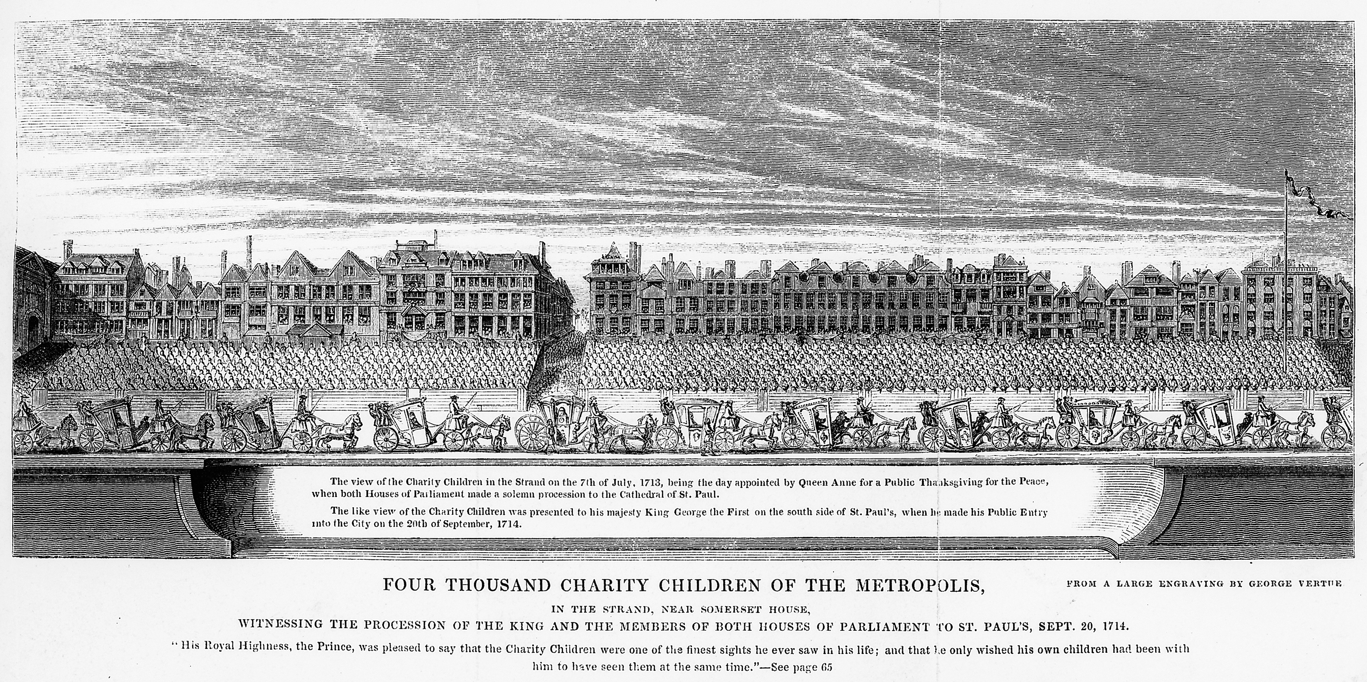 File:Children witnessing Treaty of Utrecht procession, 1713 Wellcome  M0013573.jpg