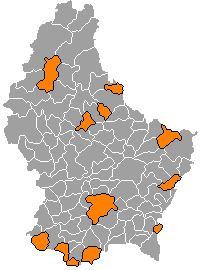 Cities of Luxembourg.PNG