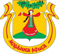 http://upload.wikimedia.org/wikipedia/commons/4/48/Coat_of_Arms_of_Marina_Roshcha_%28rayon_in_Moscow%29_%281997%29.png