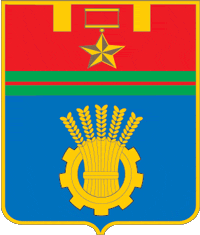 http://upload.wikimedia.org/wikipedia/commons/4/48/Coat_of_Arms_of_Volgograd.png